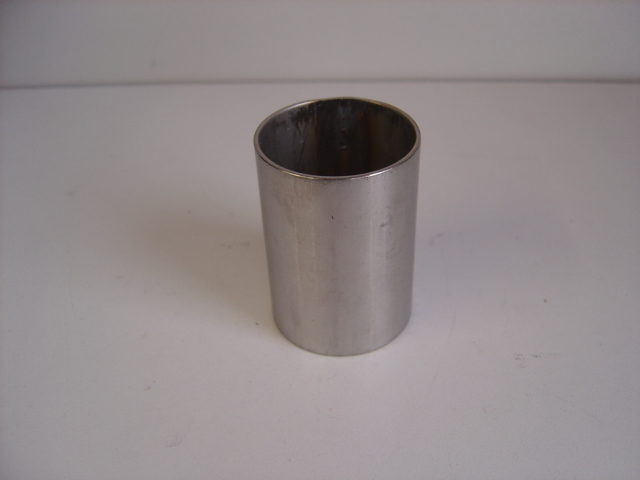 Exhaust - 30mm End Sleeve S/SA
