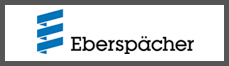 Eberspacher Parts | Authorised Main Eberspacher Dealer